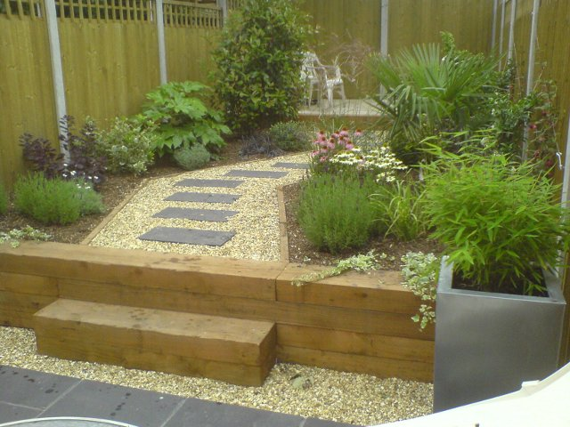 Paving Solutions Group | Patios Newcastle